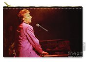 Barry Manilow-0800 Carry-all Pouch