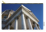 Basilica Superga - Turin, Italy Carry-all Pouch