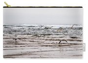 Bastendorff Beach Carry-all Pouch