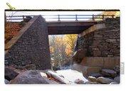 Bastion Falls Bridge 2 Carry-all Pouch