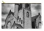 Batavia Baptist 2161 Carry-all Pouch