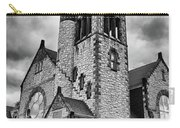Batavia Baptist Church 2161 Carry-all Pouch