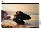 Bathsheba Rocks Carry-all Pouch