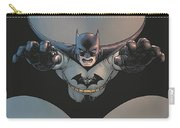 Batman Incorporated Carry-all Pouch