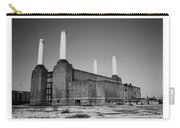 Battersea Power Station Carry-all Pouch