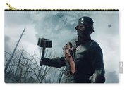 Battlefield 1 Carry-all Pouch