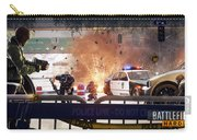Battlefield Hardline Carry-all Pouch