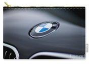 Bayerische Motoren Werke Carry-all Pouch