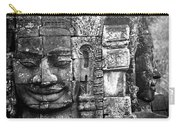 Bayon IIi Carry-all Pouch
