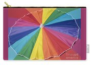 Beach Brolly Carry-all Pouch