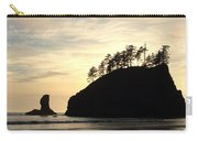 Beach Reflections Carry-all Pouch