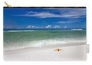 Beach Splendour Carry-all Pouch