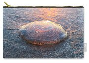 Beached Jellyfish Carry-all Pouch