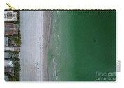 Beachin Carry-all Pouch