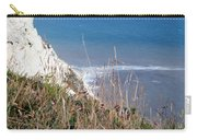 Beachy Head Sussex Carry-all Pouch