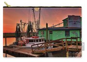 Beacon 1 Seafood Carry-all Pouch