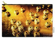 Beads From Another Universe Carry-all Pouch
