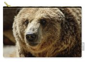 Bear 5 Carry-all Pouch