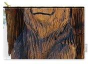Bear Art Carry-all Pouch