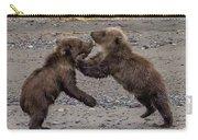 Bear Play Carry-all Pouch