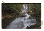 Bearden Falls Carry-all Pouch