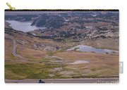 Beartooth Highway 2 Carry-all Pouch