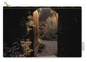 Beaulieu House & Gardens, Co Louth Carry-all Pouch