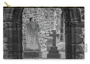 Beauly Priory Arch Carry-all Pouch