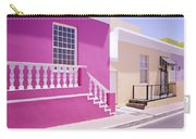 Beautiful Bo Kaap Carry-all Pouch