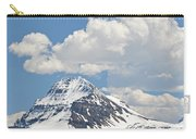 Beautiful Bow Lake Carry-all Pouch