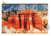 Beautiful Bryce Carry-all Pouch