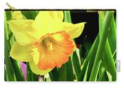 Beautiful Buttercups Carry-all Pouch