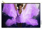 Beautiful Fairy Carry-all Pouch