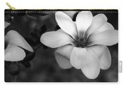 Beautiful Magnolia Carry-all Pouch