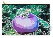 Beautiful Pink Clowfish Carry-all Pouch