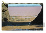 Beautiful Reflection Carry-all Pouch