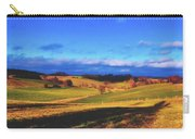 Beautiful Rural Bavaria Carry-all Pouch