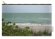 Beautiful Seascape Carry-all Pouch
