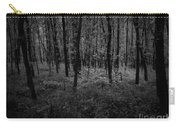 Beautiful Trees Carry-all Pouch