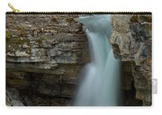 Beauty Creek Blue Falls Carry-all Pouch
