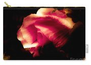 Beauty In The Shadows Carry-all Pouch