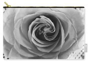 Beauty Of The Rose Ill Carry-all Pouch
