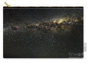 Beauty Of The Sky Carry-all Pouch