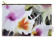 Beauty Pageant Carry-all Pouch
