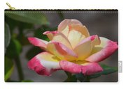 Beauty Unfolding Carry-all Pouch
