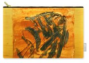 Bedecked - Tile Carry-all Pouch