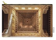 Beds Room Roof La Alhambra Carry-all Pouch