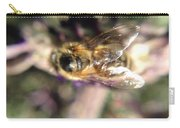 Bee Bee Carry-all Pouch