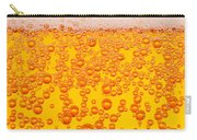 Beer Alcohol Drink Drinks Carry-all Pouch