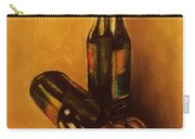 Beer Series 9 Carry-all Pouch